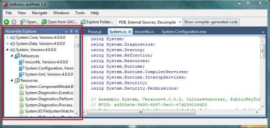 Xampp как я могу включить расширение php extension? Qaru.