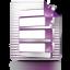 ADB Icon
