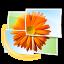 ARW Icon