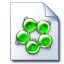 CDMZ Icon