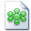 CDMT Icon