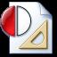 CDT Icon