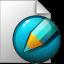 DPX Icon