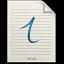 JNT Icon