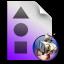 RAS Icon