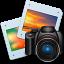 PHOTOSHOW Icon