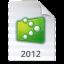 QB2012 Icon