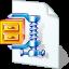 R00 Icon