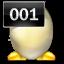 A01 Icon