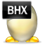 BHX Icon