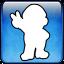 WAD Icon